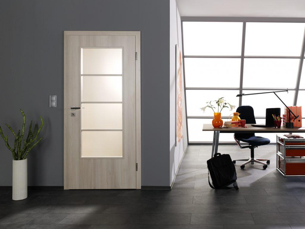 bildergalerie dieter jerouschek. Black Bedroom Furniture Sets. Home Design Ideas