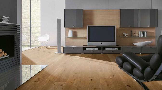 holzparkett dieter jerouschek. Black Bedroom Furniture Sets. Home Design Ideas