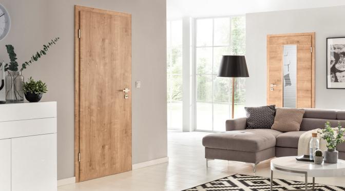 cpl t ren dieter jerouschek. Black Bedroom Furniture Sets. Home Design Ideas